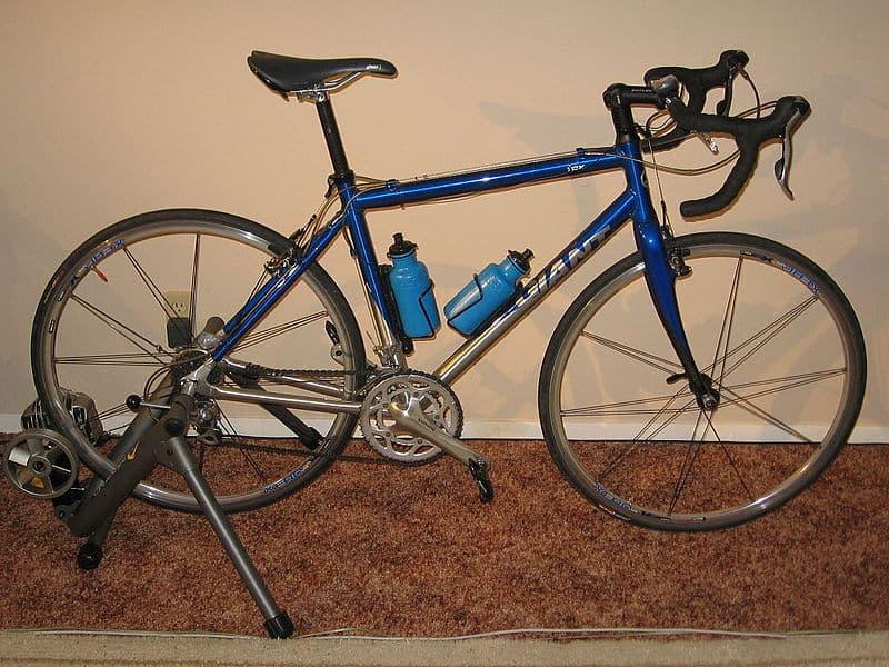 Giant_TCX_on_Cycleops_Fluid_2