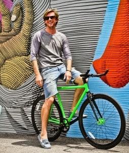 fixie-bikes
