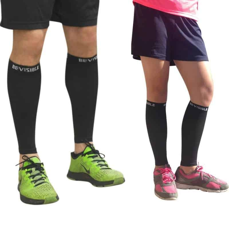 d7fa3894db 7 Best Compression Sleeves (2019 Updated) - Buyer's Guide & Reviews