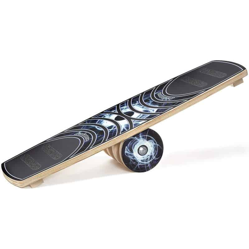 7 Best Balance Boards For Kids 2018 Update Guide Amp Reviews