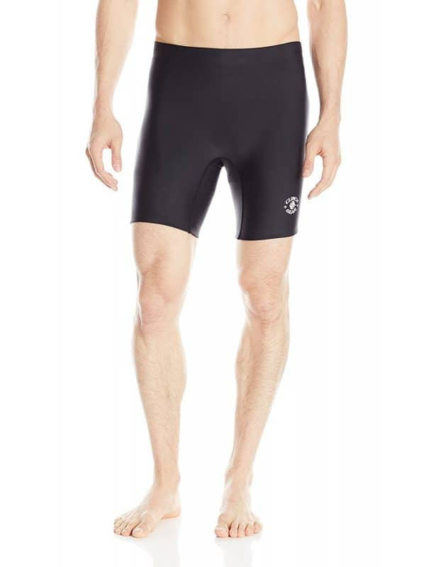 These shorts are popular because they can be used for a number of different  applications. People use them as compression shorts for running 2fe1890723